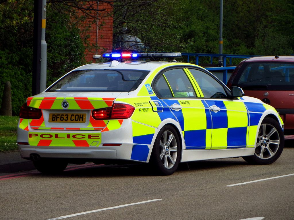 uk police car google search police from around the. Black Bedroom Furniture Sets. Home Design Ideas