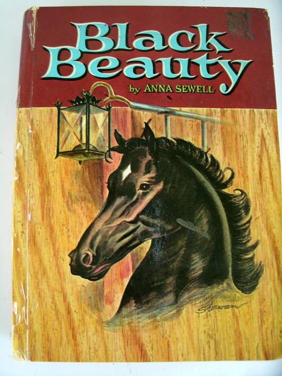 Bilder von schwarzen schönheitsbüchern, Kostenlos hardcore porno rau