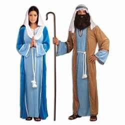 nativity costumes for adults