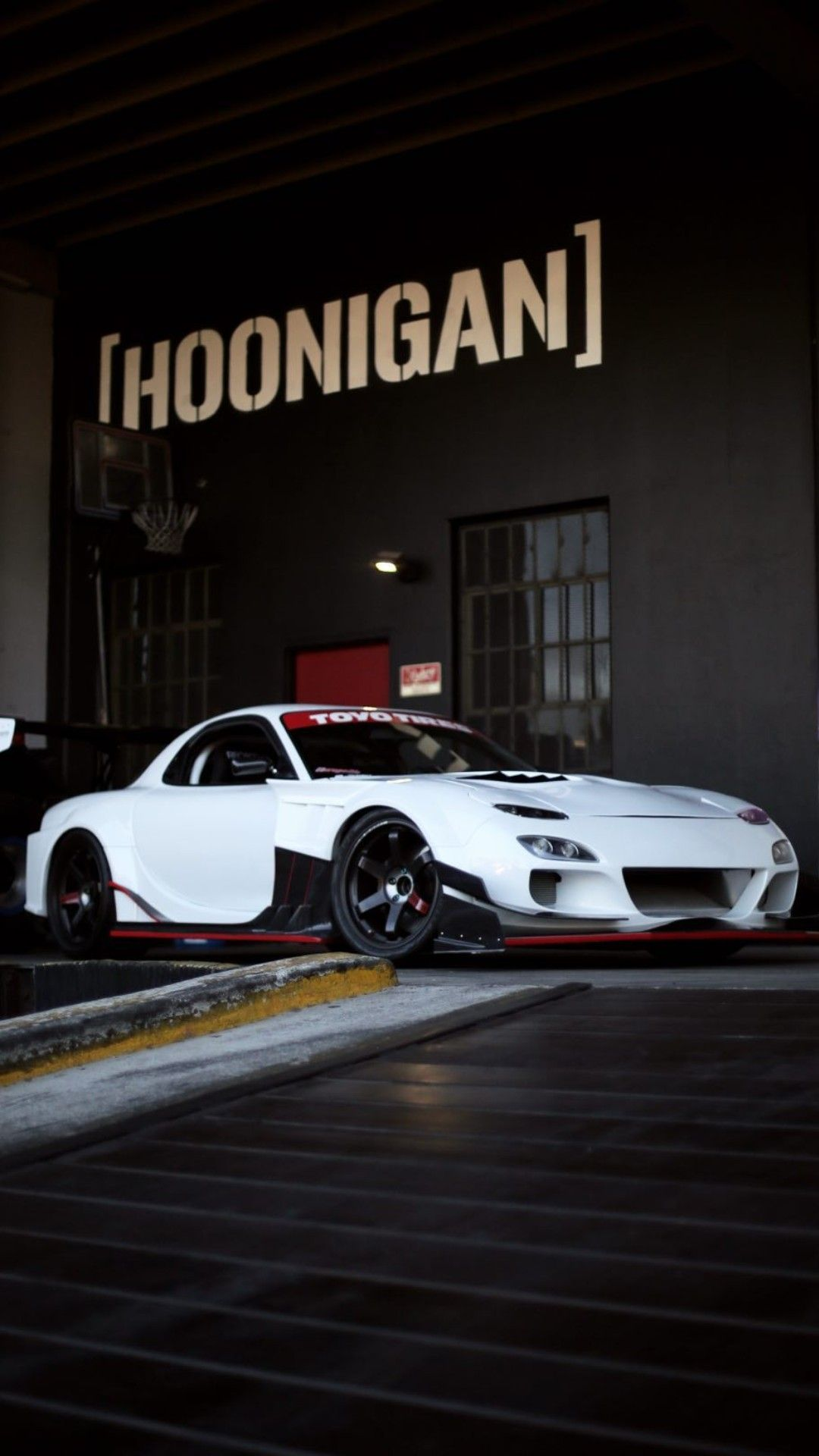 Pin By William Thai On Car Wallpapers Street Racing Cars Tuner Cars Art Cars