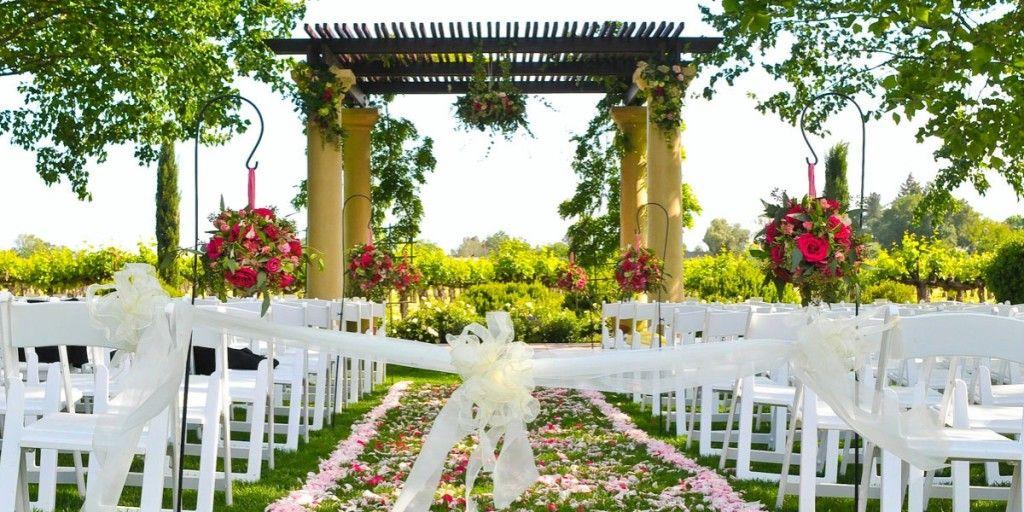 Vintners-Inn-Wedding-Santa-Rosa-CA-1