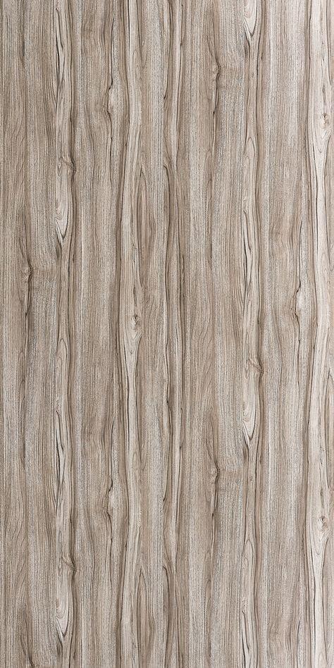 Edl Ewo 2692e Light Gray Walnut 1 Walnut Wood Texture Grey Wood Texture Wood Texture