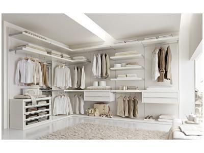 Šatní Systémy Dressing Dangle, Ikea Fitted Wardrobes, Placard Du0027angle,  Dressing Ikea