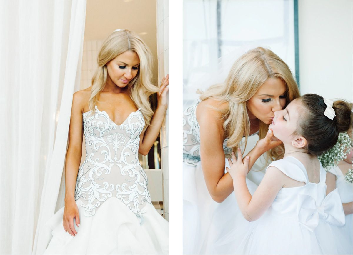 Craig braybrook dress wedding dresses pinterest fairytale
