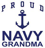 Proud Marine Parents #2 Car Decal Window Vinyl Sticker Military Mom Dad 20COLORS
