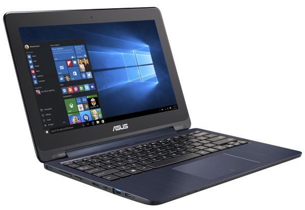 """PCMag on Twitter: """"Top 10 Laptops With the Best Battery Life: """" http://twitter.com/PCMag/status/726924192487084032"""