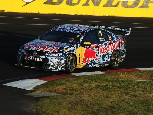 V8 Supercars Series 2021 To Air Live And Stream Free Online In Aus