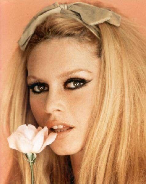 404 Not Found Brigitte Bardot Bardot Makeup Bridgitte Bardot