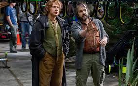 """Résultat de recherche d'images pour """"the hobbit actor"""""""