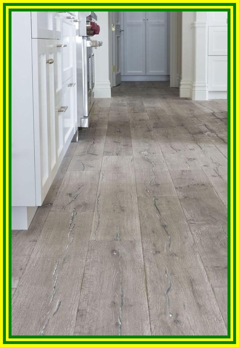 94 reference of Flooring Engineered hardwood installation
