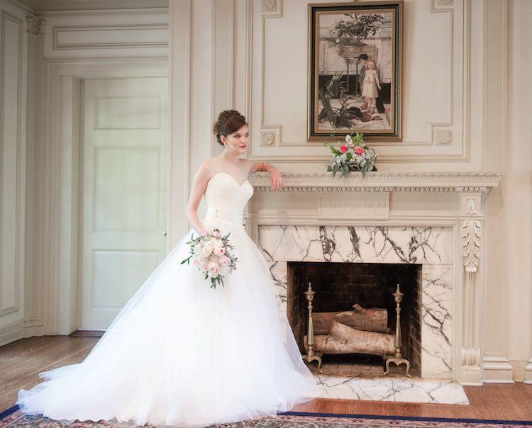17+ Sunset shimmer wedding dress information