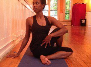 5 yoga postures to improve digestion  yoga poses best