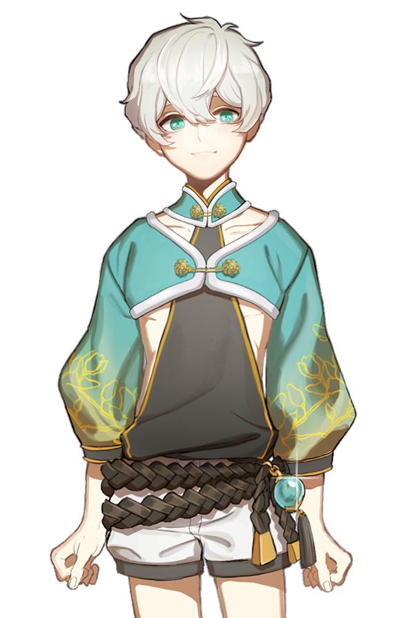 [M09]피나 Character design girl, Anime, Cute anime boy