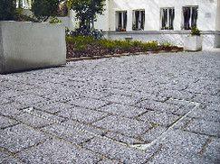 Trappe A Carreler Magasin De Bricolage Brico Depot De Toulon Trappe Magasin De Bricolage Toulon