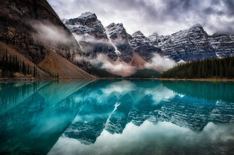 25 Best Landscape Photographers Of All Time Best Landscape Photographers Cool Landscapes Landscape Photography