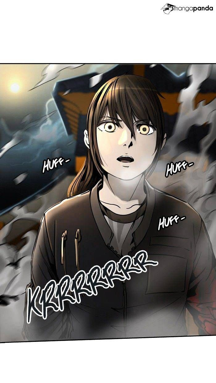 Tower Of God 299 Read Tower Of God Ch299 Online For Free Stream