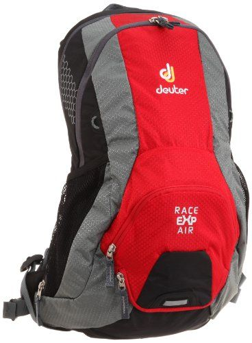 Deuter Race Exp Air Firesilver Learn More By Visiting The Image Link This Is An Amazon Affiliate Link And I Receive A Co Backpacks Bags North Face Backpack