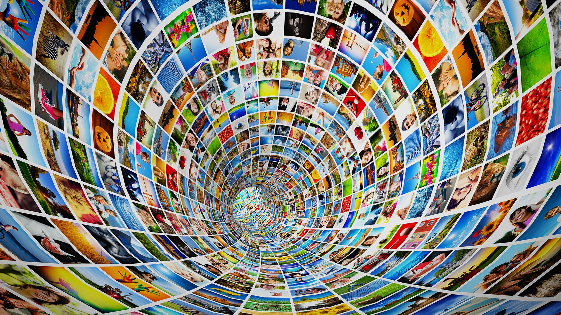 Don't ignore the power of visuals. Columnist Jim Yu discusses ways you can take advantage of images and videos to convert customers.
