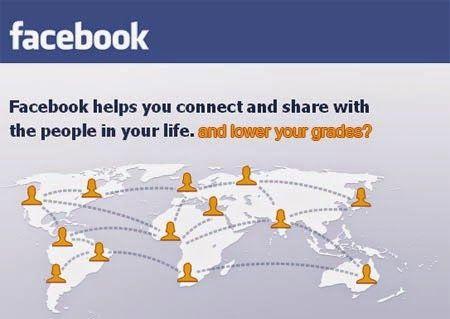 30% d'interactions en plus pour les Pages Facebook depuis Janvier 2014 - #Arobasenet