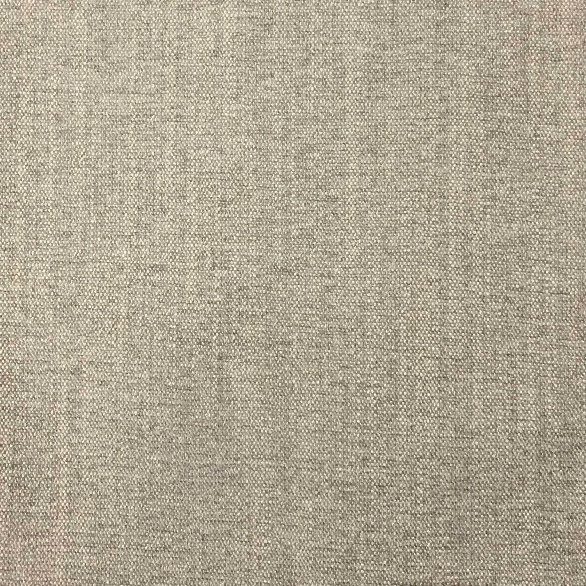 Textured Chenille Upholstery Fabric
