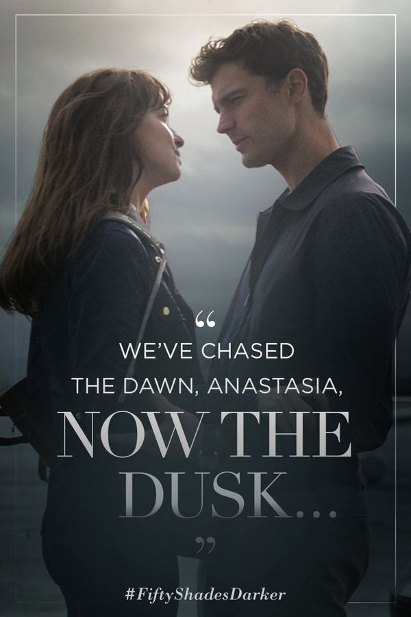 We Ve Chased The Dawn Anastasia Now The Dusk Christian