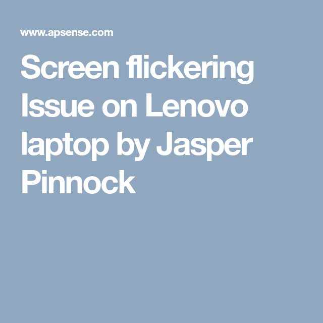 How To Replace Power Jack Of Lenovo Thinkpad T420s | Laptop
