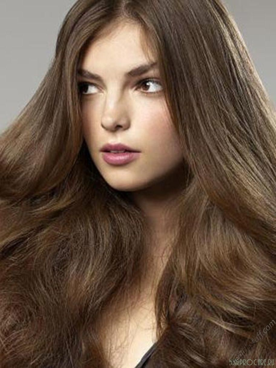 how to make hair highlight - google search   hair styles