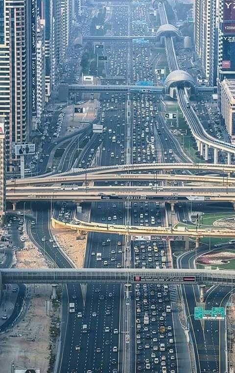 "(4) ""Sheikh Zayed Road"" - Twitter Search"