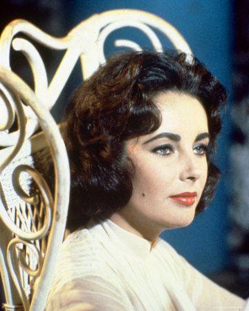Liz In Color Elizabeth Taylor Elizabeth Taylor Cleopatra Elizabeth Taylor Movies