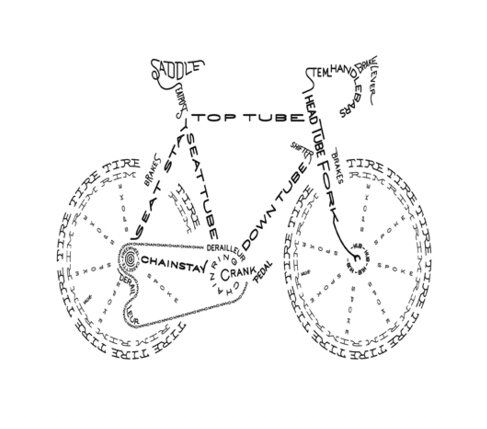 Funny Bath Bicycle Pillowcase - Pillowcase with Zipper Pillow Protector, Best Pillow Cover - Standard Size 18x18 inches,Twin sides Print Pillowcase http://www.amazon.com/dp/B00XJMYRGE/ref=cm_sw_r_pi_dp_RxZbwb0H8K0Y7