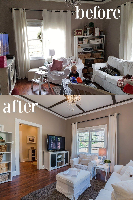 30 Easy Home Staging Tips Home staging tips, Home