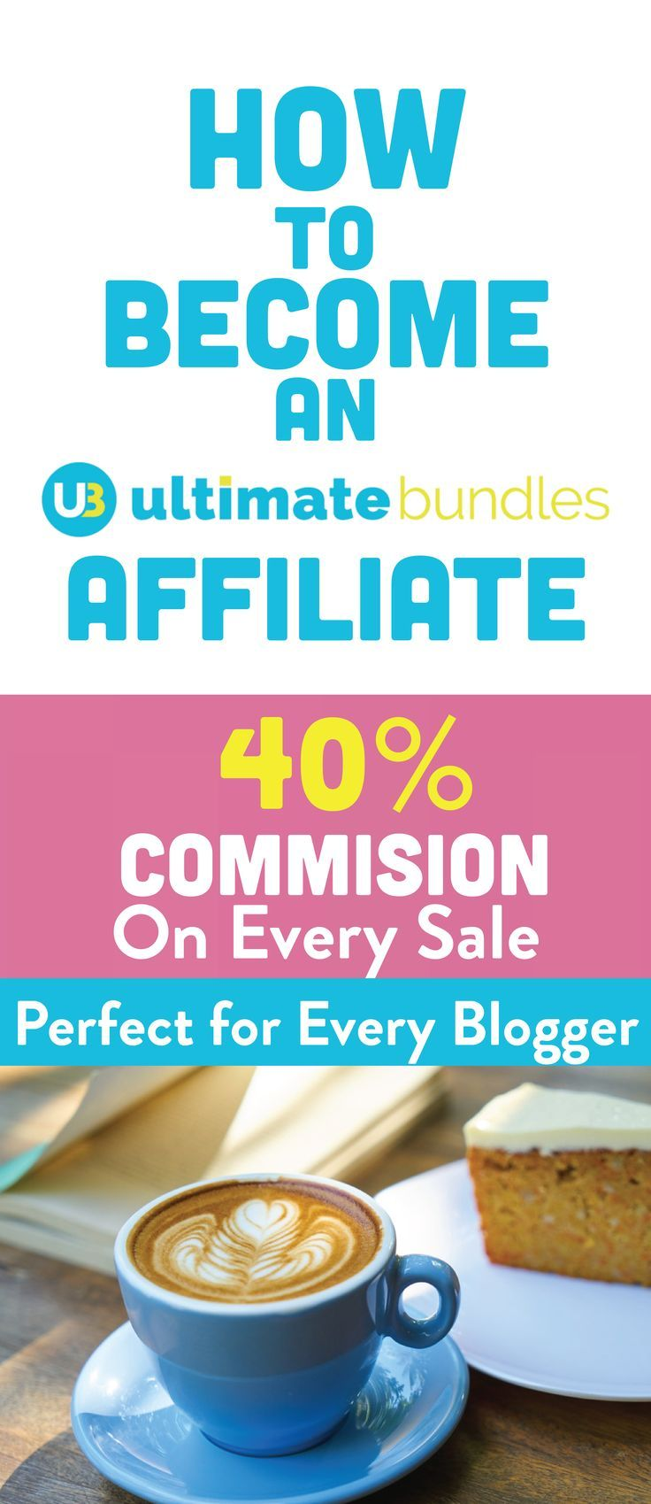 Ultimate bundles affiliate program the profitable win win program ultimate bundles affiliate program the profitable win win program for every blogger you need to know about forumfinder Gallery