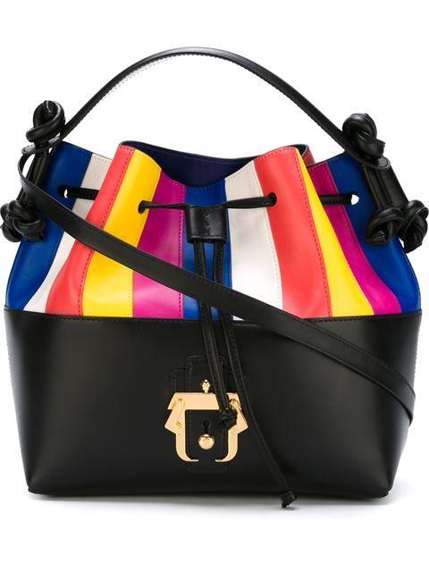 BAGS - Shoulder bags Paula Cademartori t8aeaV