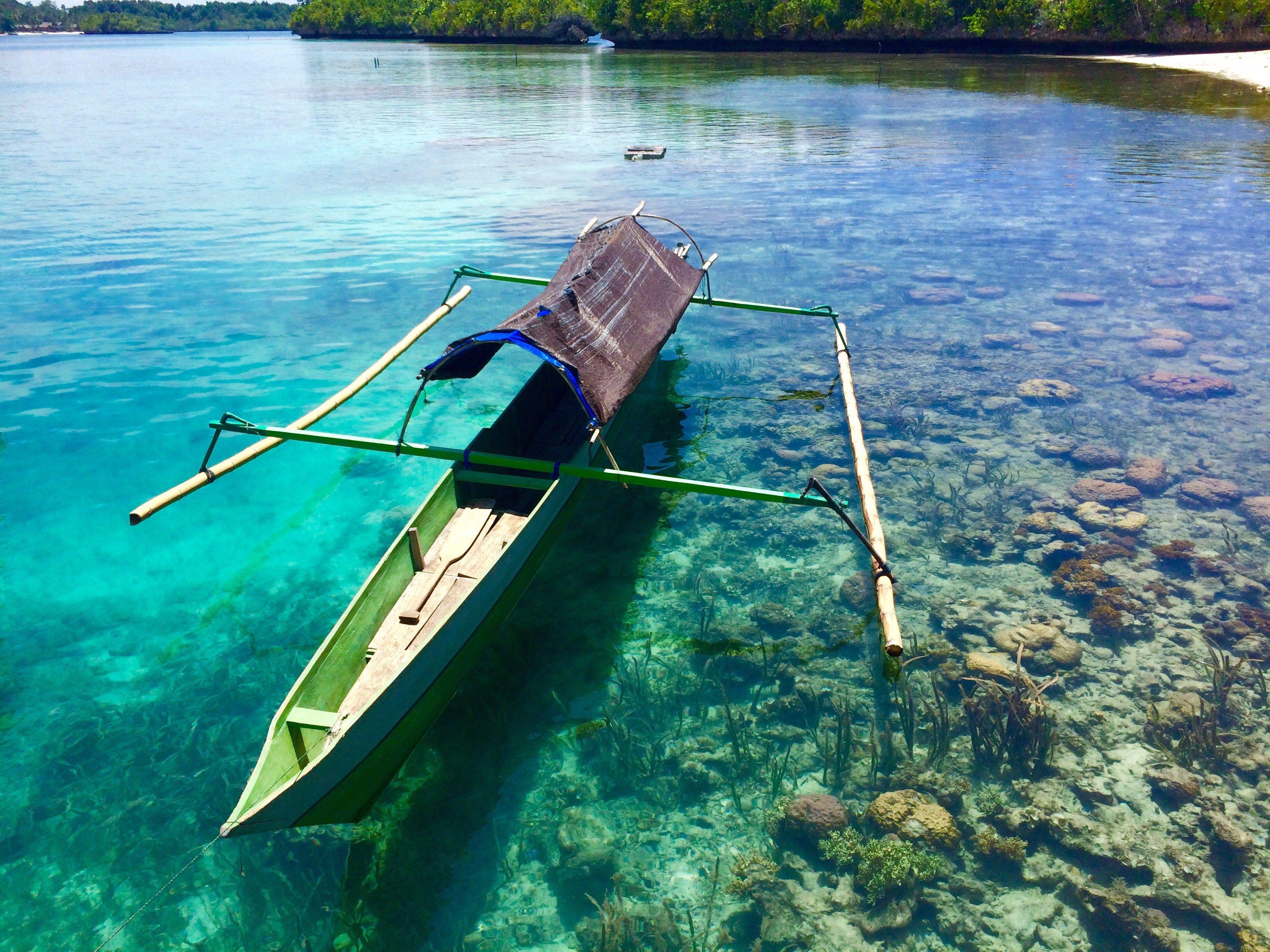 50 Travel In Indonesia Ideas Indonesia Travel Indonesia Travel