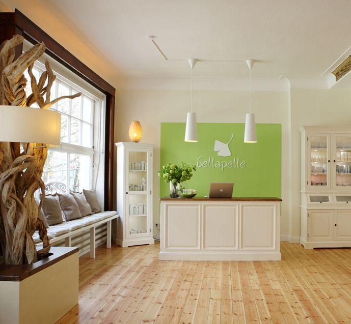 fotogalerie kosmetikstudio bellapelle studio pinterest kosmetikstudio fotogalerie und friseur. Black Bedroom Furniture Sets. Home Design Ideas