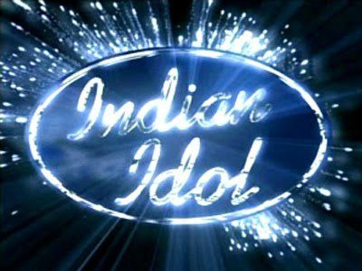 Indian Idol Timeline Idols Of Billion People