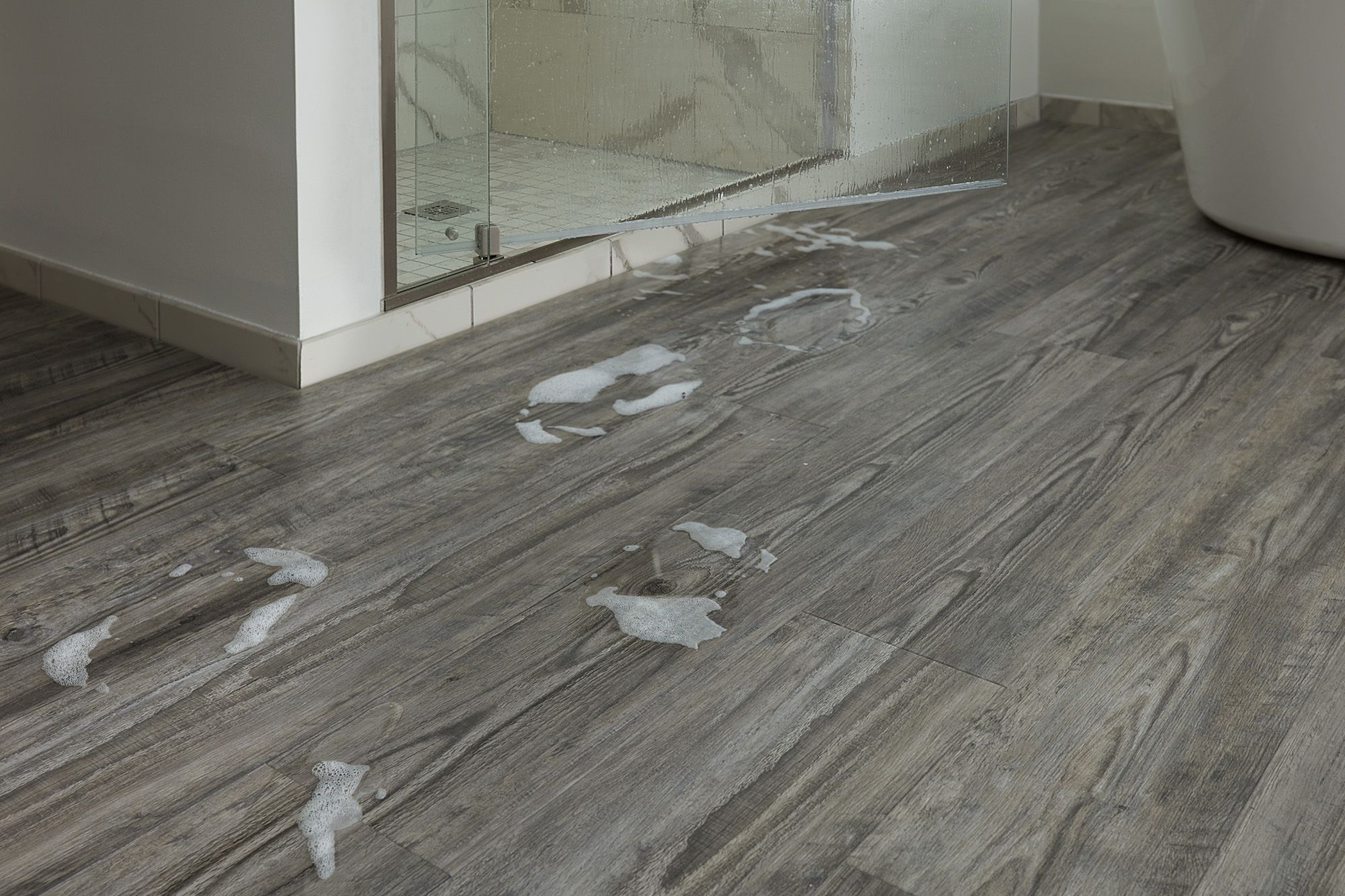 Cost Of Vinyl Plank Flooring Rocky Coast Pine This Coreluxe Engineered Vinyl Plank Is