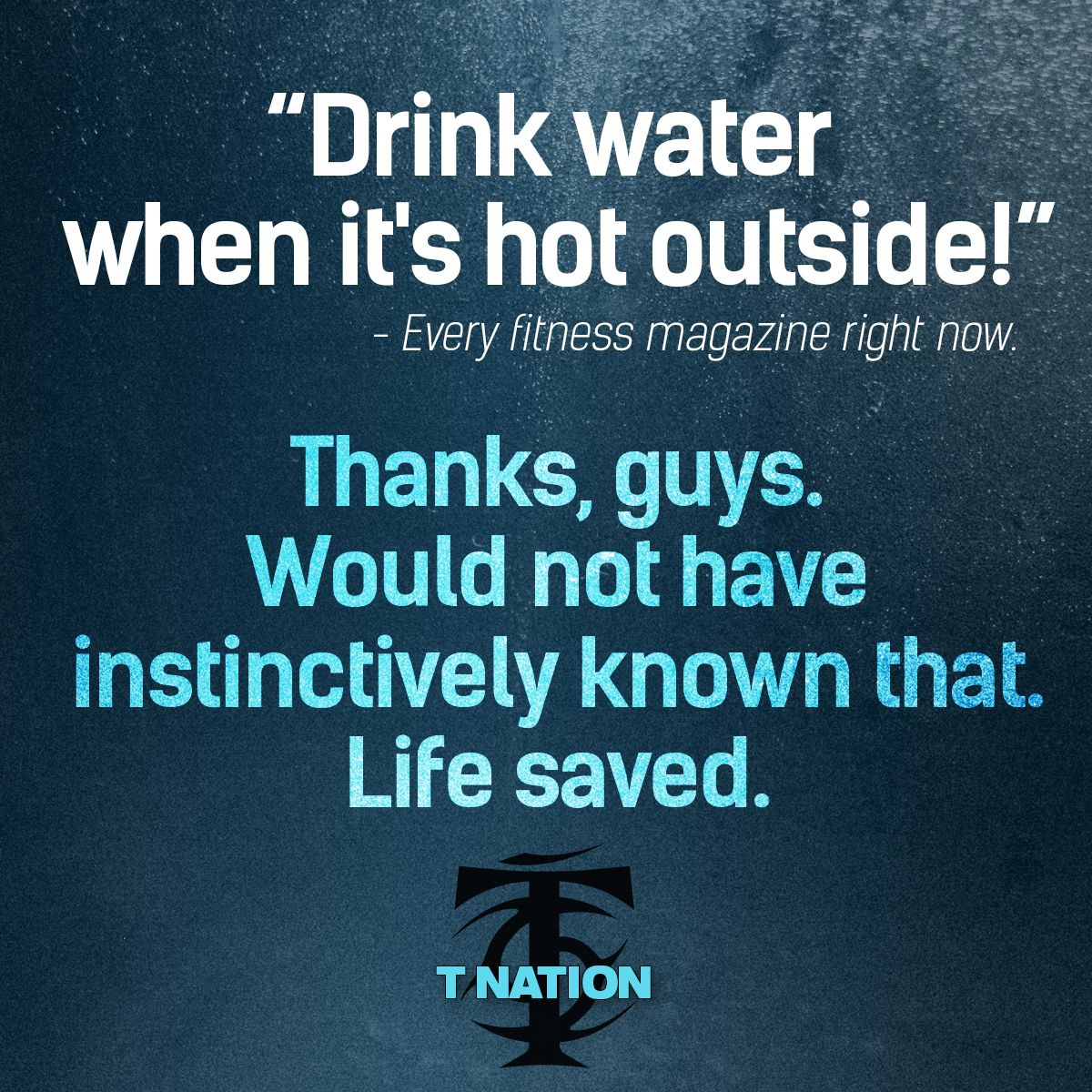 water hydration Powerful words, Words, Me