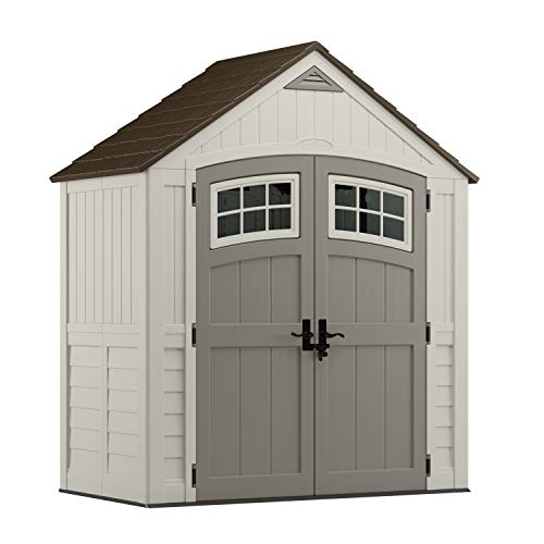 The 5 Best Outdoor Storage Sheds Of 2021 Shed Storage Outdoor Storage Sheds Storage Sheds For Sale