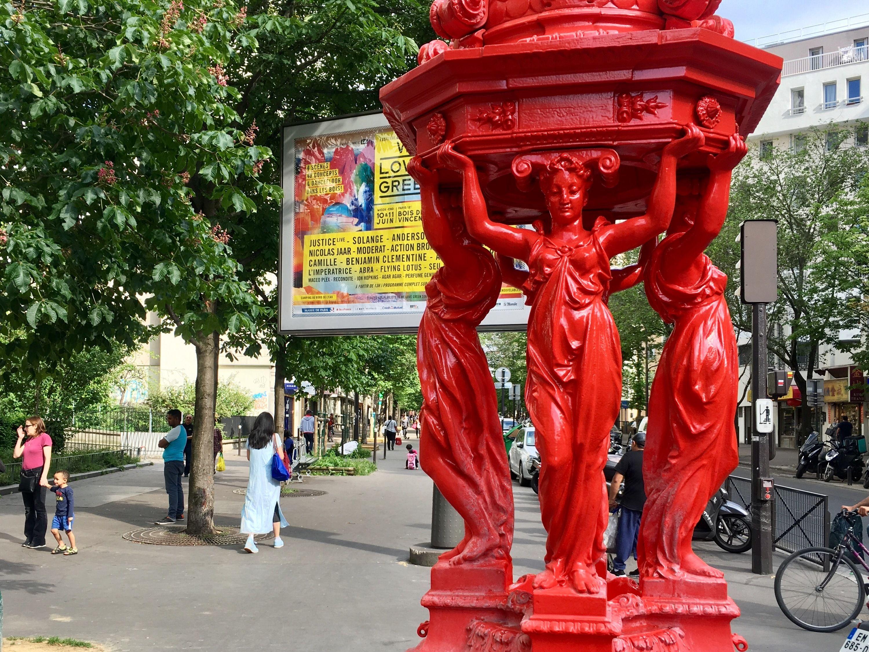D couvrez l 39 me du quartier chinois du 13e en 24h paris for Restaurant 24h paris