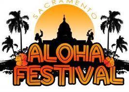 Aloha festival - Google 검색