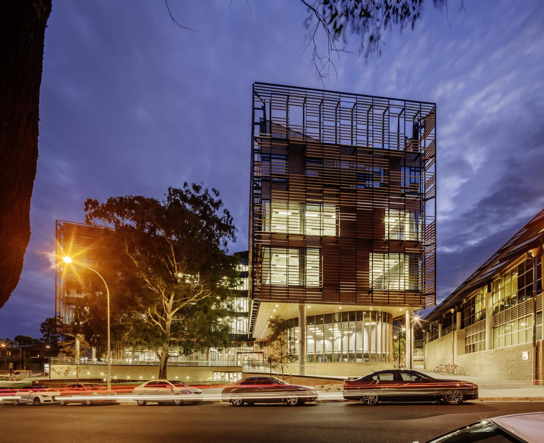 Sydney Uni Business School | Sydney | Pinterest