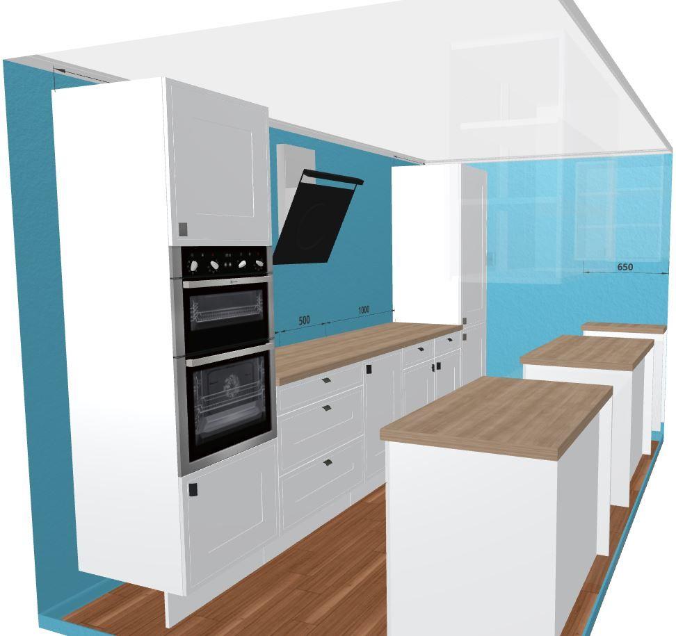 kitchen cabinet dimensions nz good free 3d kitchen planner. to ...