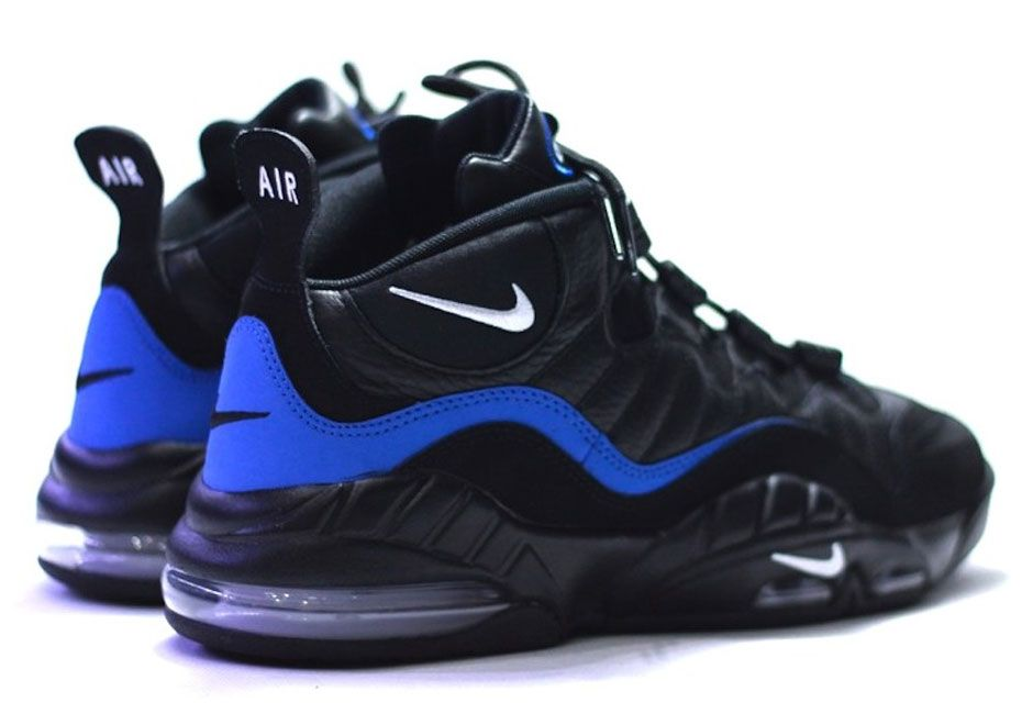 1d2eb8f291e Another OG Colorway Of The Nike Air Max Sensation Is Coming Back ...