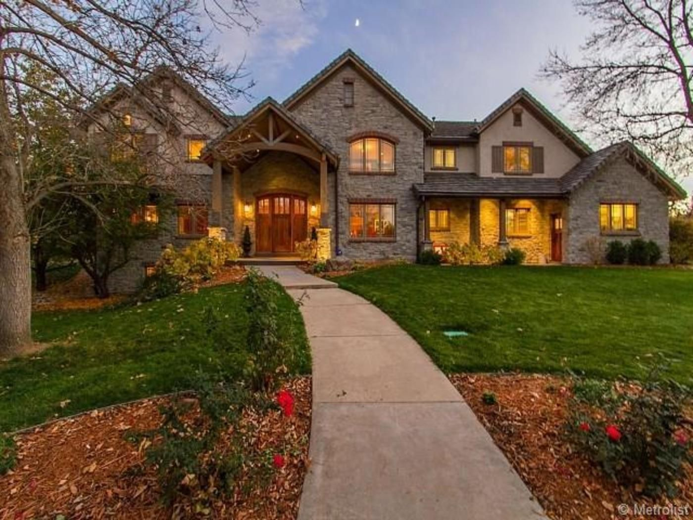 ncredibly beautiful whole house renovation down to the ... on Front Range Outdoor Living id=77828