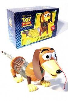 Slinky Dog Toy Story Large Pull Toy Toy Story Dog Toys Disney Toys
