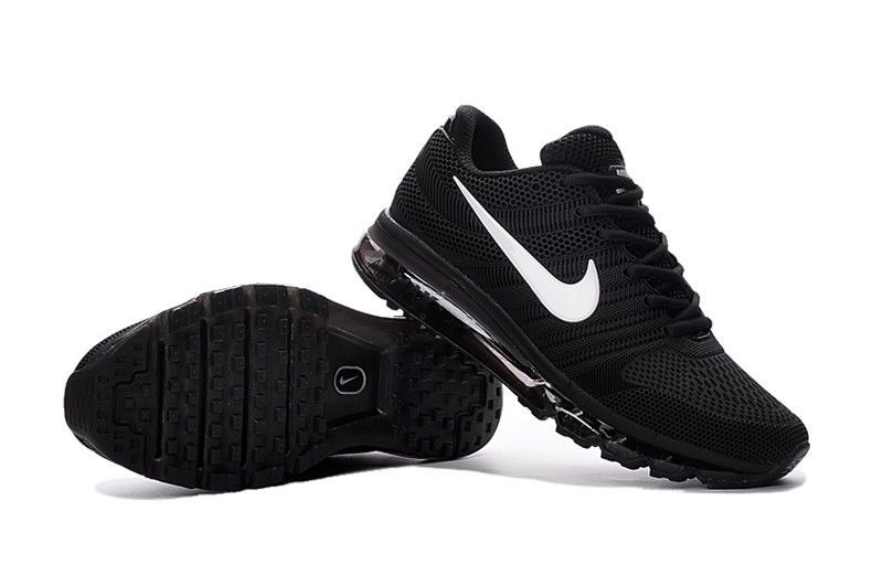 e740b7fb52d8c New Nike Air Max 2017 Men' Running Shoes Free Shipping ! #fashion #clothing  #shoes #accessories #mensshoes #athleticshoes (ebay link)