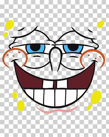 Desktop Animation Patrick Star Animation Smiley Cartoon Smile Png Spongebob Cartoon Patrick Star Spongebob Christmas