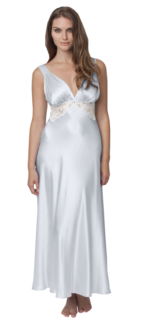Bridal Glamour Gown  295 Vancouver 68ae57c3b1