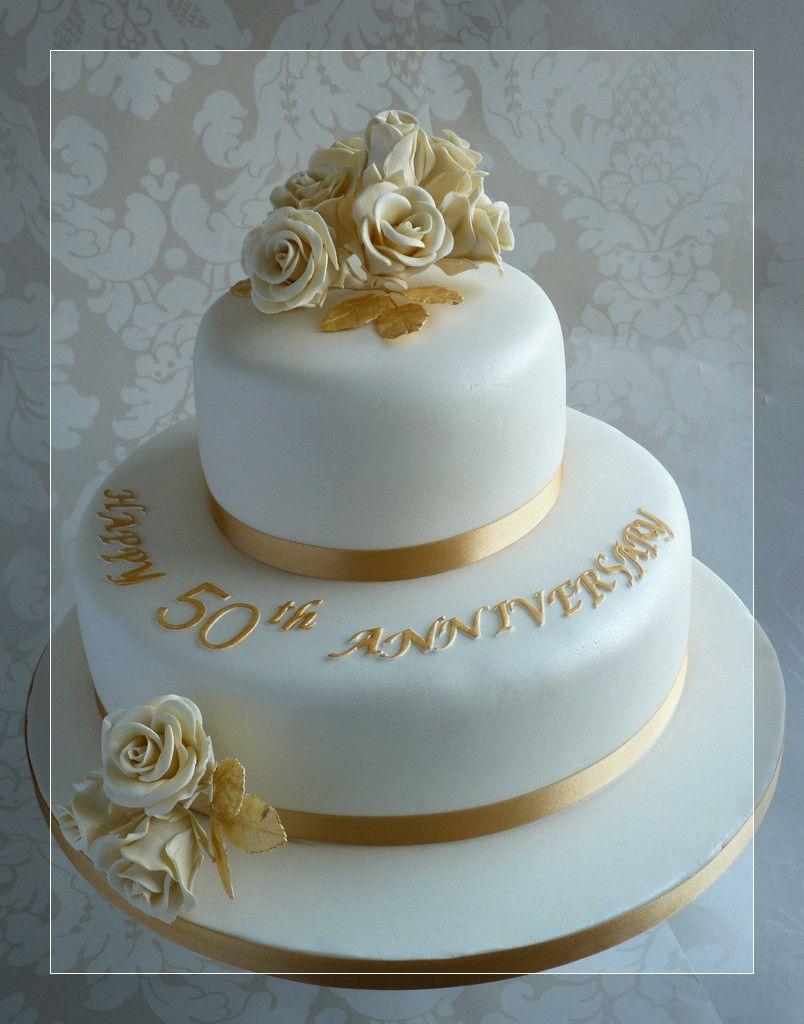 Wedding Cake 2 Tier Cake Price Birthday Two Tier Wedding Cake With